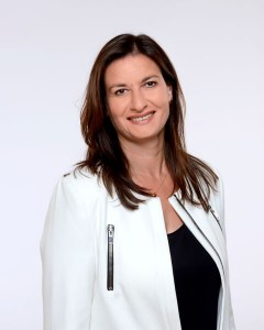 Francoise Coutant